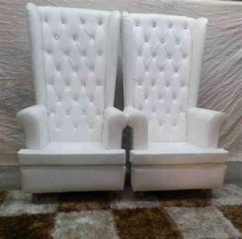 wedding stage sofa wedding furniture wedding stage chairs wedding stage sofa