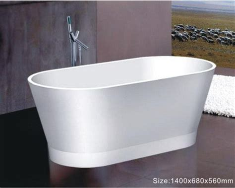 Corian Bathtub by China Corian Bath Tub China Corian Bath Tub Bath Tub