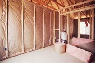 insulating basement walls with fiberglass a briefing on r value and insulation
