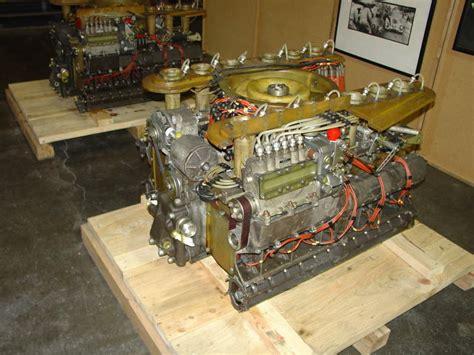 porsche 917 engine 2 9 engine autos post