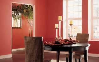 Paint Color For Dining Room by Pics Photos Dining Room Paint Color Ideas