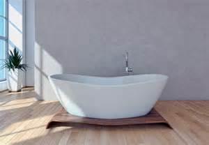 der badewanne 220 berblick badewannen obi ratgeber