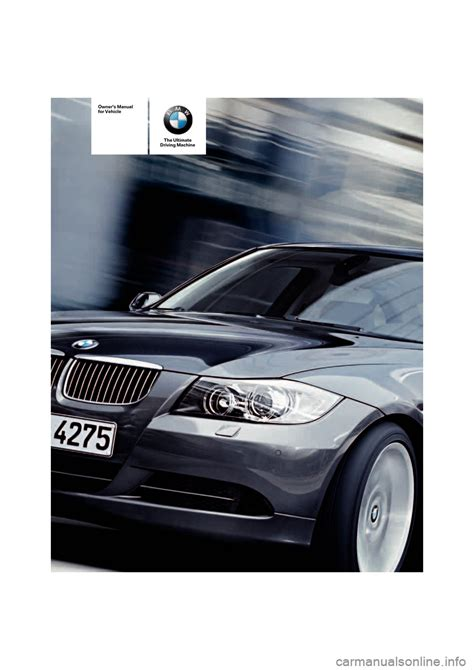 old cars and repair manuals free 1999 bmw 7 series parking system service manual auto repair manual online 2005 bmw 325 transmission control service manual