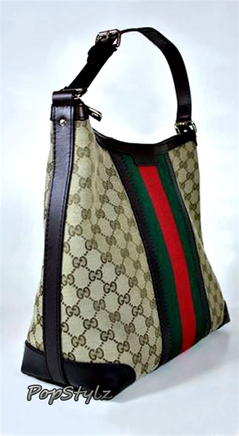 best 25 gucci handbags ideas on designer bags gucci bags and designer handbags