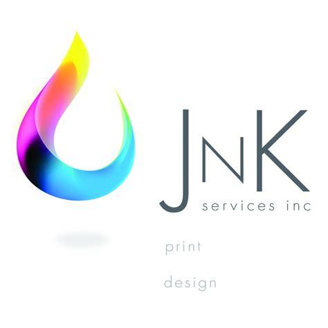 design firm unique interior design company names decoratingspecial