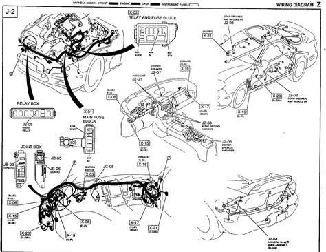 bose subwoofer wiring diagram wiring diagrams wiring