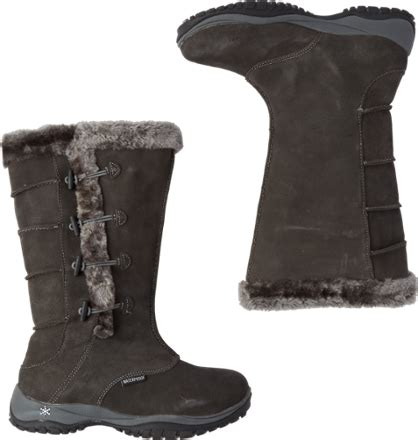 womens waterproof snow boots clearance womens waterproof snow boots clearance coltford boots