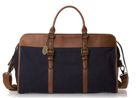 Fashion Advice Great Travel Bags For Less 3 by 3 Overlooked Tips To Maximize Interior Space In A Travel