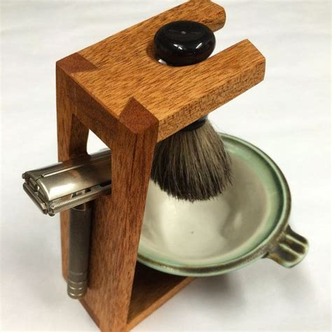 razor and 1000 ideas about razor stand on safety razor