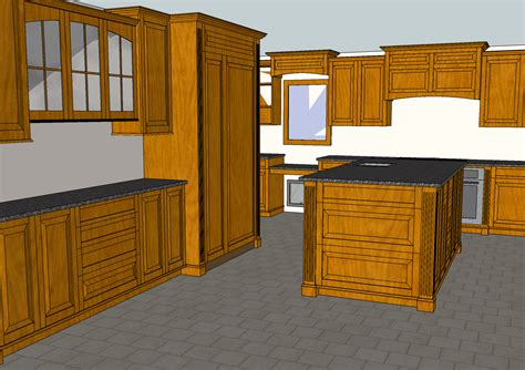 woodworking kitchen cabinets kitchen cabinets furniture wichita ks fowler woodworking