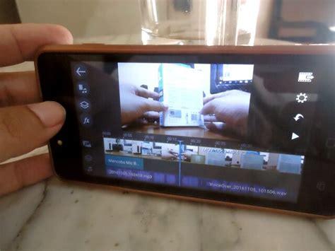 membuat vlog di youtube bikin vlog cuma pakai ponsel darmawan blog