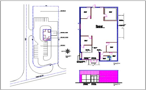 map design viewer building plan layout map layout of existing building