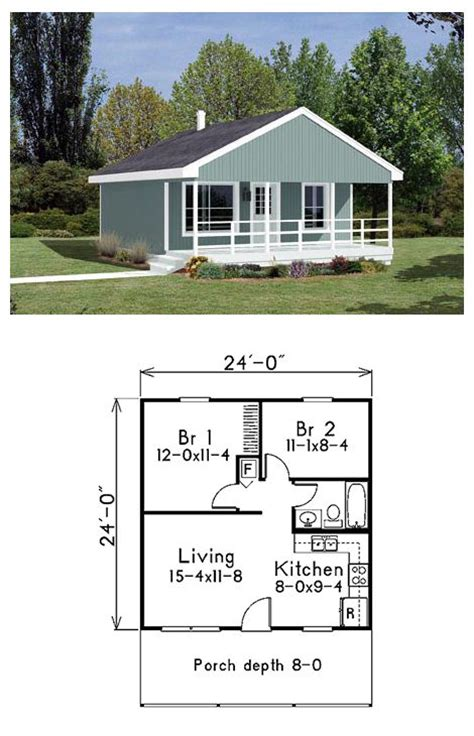 house plans with living room in front cabin house plan 85939 square cabin house plans