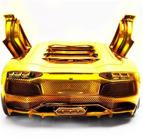 Lamborghini Spielzeugauto by Miniaturen Dieser Renner Ist Das Teuerste Modellauto Der