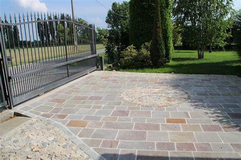 piastrelle da interno prezzi pavimenti in finta pietra per interni