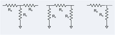 resistor value designation wiki attenuator electronics upcscavenger