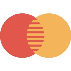 mastercard free commerce icons
