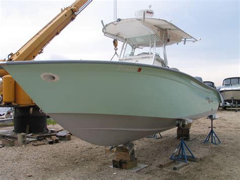 sailfish vs boat cape horn sailfish s page 3 the hull truth boating