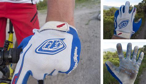 troy lee designs gp gloves reviews comparisons specs troy lee designs air glove review pinkbike