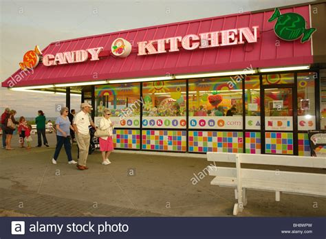 home decor stores in virginia beach candy kitchen frederick md free online home decor