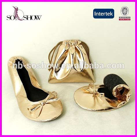 shoes wholesale suppliers china suppliers shoes rollable wholesale shoes in china