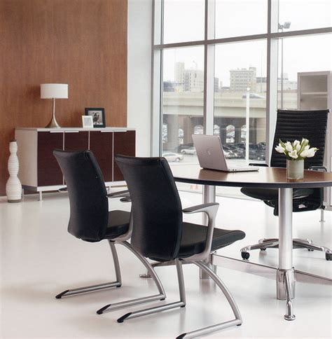 used office furniture gainesville ga atlanta office