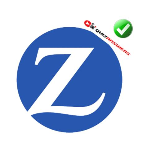 Z Logo logo quiz answers level 4 quiz answers