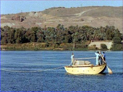 types of boats used in ancient egypt the gallery for gt ancient egyptian transportation