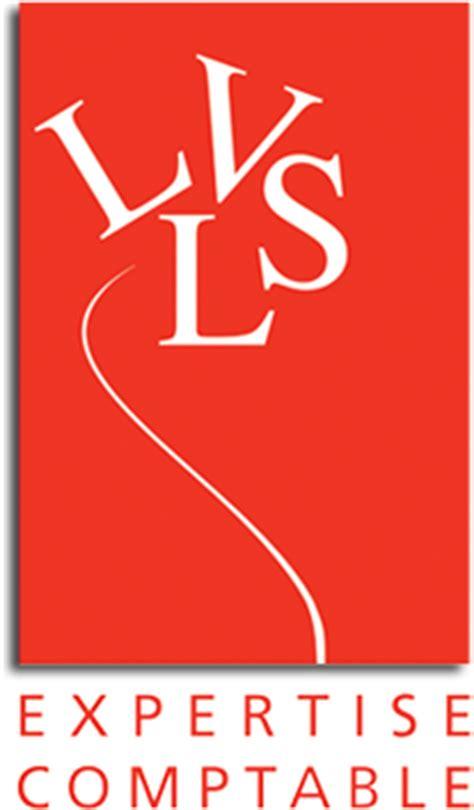 Travailler En Cabinet D Expertise Comptable by Lvls Expertise Comptable La Vie Et La Sant 233 De Votre