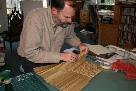 robert j lang origami file robert j lang origami expert jpg wikimedia commons