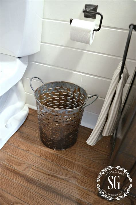 25 best ideas about farmhouse bathroom accessories on