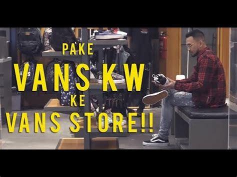 Sepatu Vans Di Kuala Lumpur Pake Gucci Kw Ke Gucci Store Doovi