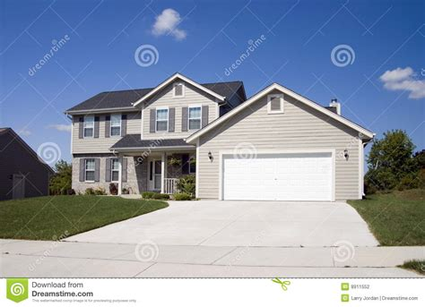 two storied house simple two story house two story modern homes modern two