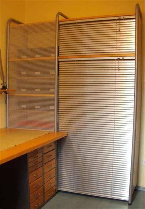Aufkleber Entfernen Vom Schrank by Stereo 3d Wand Aufkleber Fenster Aufkleber Fenster