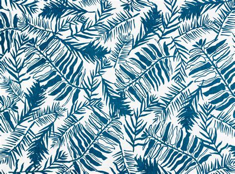 Print S caroline cecil 187 la mode textile tropical prints
