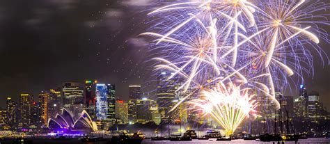 new year 2012 water sydney harbour water taxis best prices for harbour