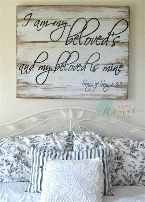 Bedroom Signs by 57 Best Carpet Bedroom Images On