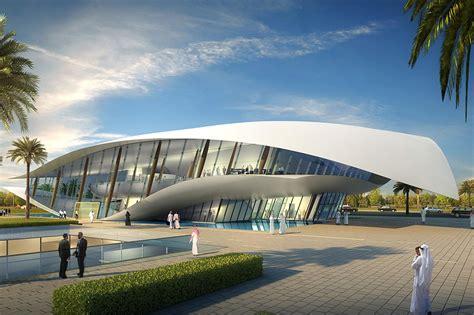 3d Home Interior Design Software Uae S Etihad Museum Opens Its Doors To The Public