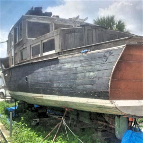 wooden boat nj wooden boats for sale new jersey