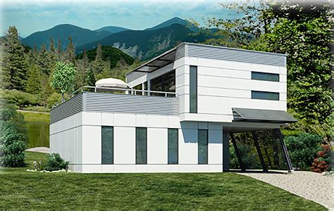 house plans with carport terraced contemporary with carport 90242pd