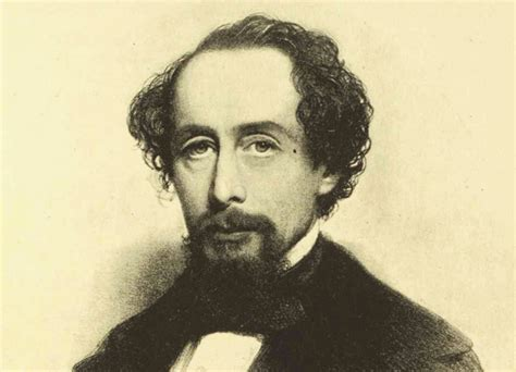 charles dickens biography charles dickens a life charles dickens biography childhood life achievements