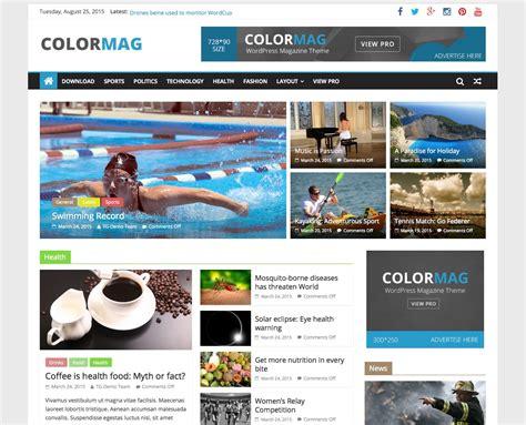 theme blog wordpress 2014 comfortable free wordpress blog themes 2014 ideas