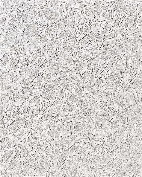 wallpaper for wall covering vinyl wallpaper wall covering edem 238 50 textured 15
