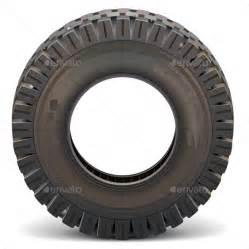 Tire Trail Brush Tire Tread Brush Illustrator 187 Dondrup