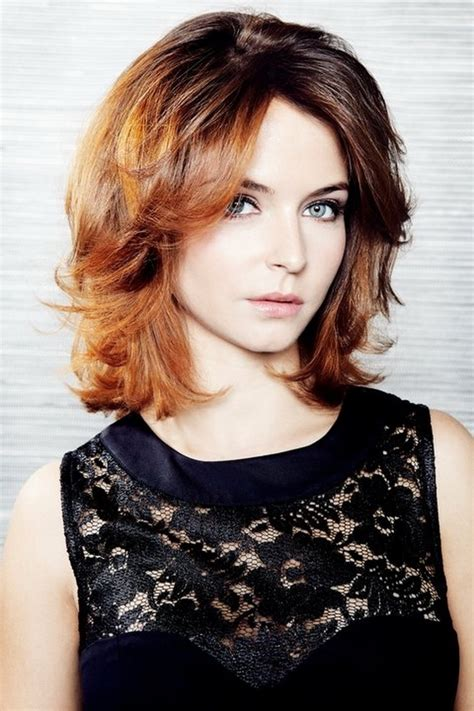 the layered haircut layered haircuts 2012 for women stylish eve