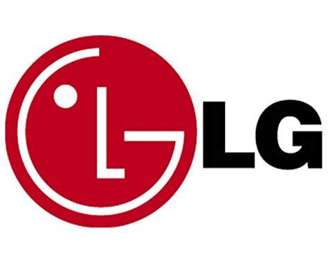 lg eau61505013 refrigerator fan motor