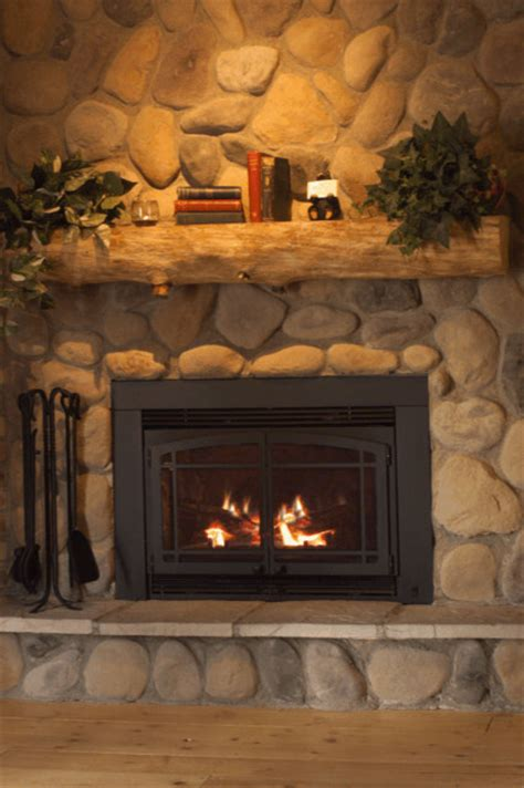 Metro Fireplaces by Fireplace Insert Indoor Fireplaces Other Metro By Cj