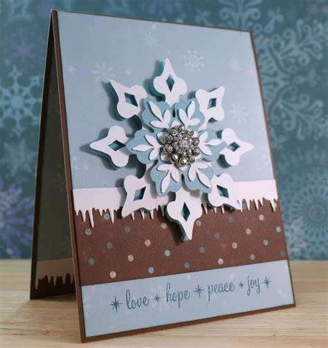 cards cricut 107 best cricut winter woodland images on