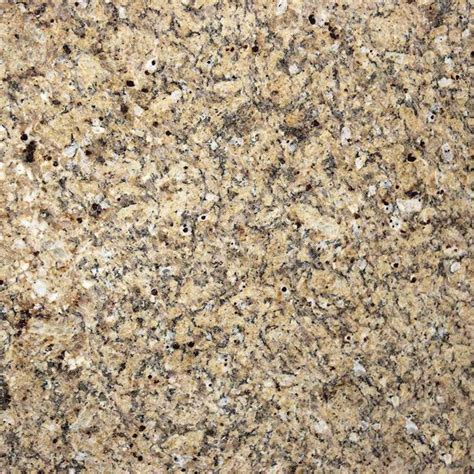Gold Granite Countertops by Gold Brazil Granite Granite Countertops Granite Slabs