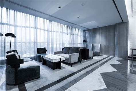commercial draperies top reasons for buying commercial curtains oz